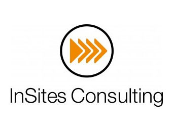 OnSites Consulting Logo