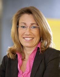 Dr. Nathalie Demoulin